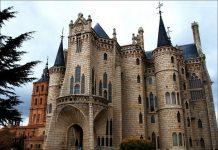 palacio eposcoal1