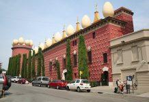 casa museo dalc3ad