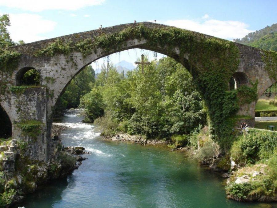 puente medieval romano onc3ads alt
