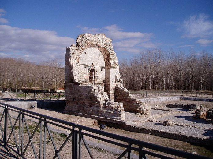800px carranque basilica mariagarcia