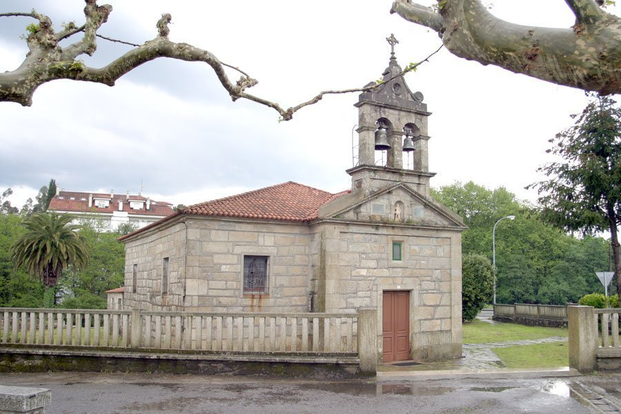 Iglesia_de_San_Miguel_Catoira