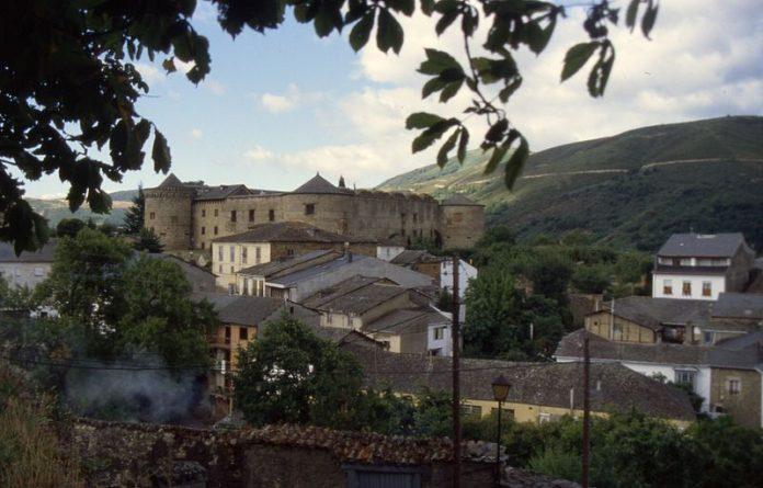 villafranca del bierzo joergsam