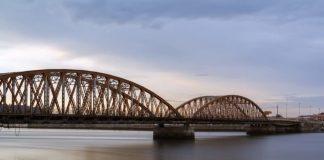 puente_colindres
