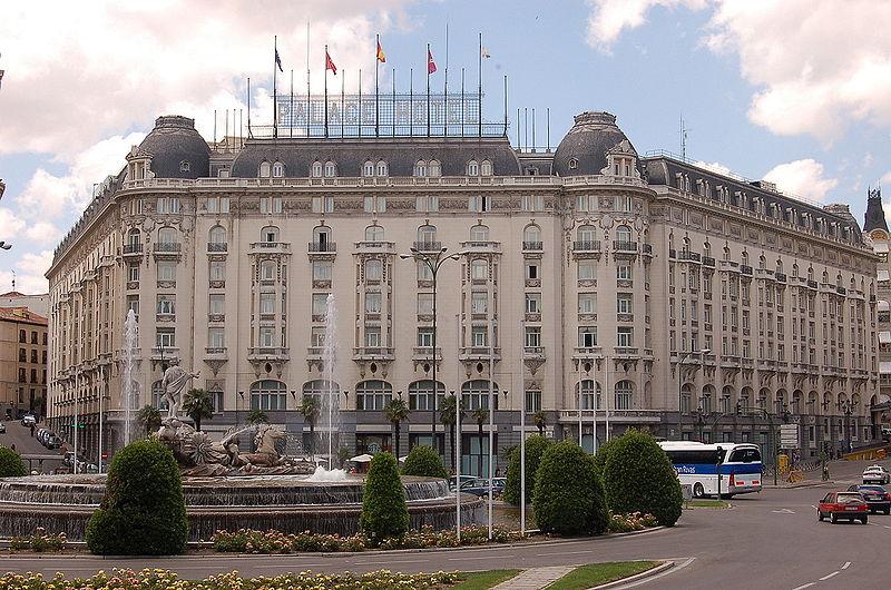 palace hotel madrid ciukes
