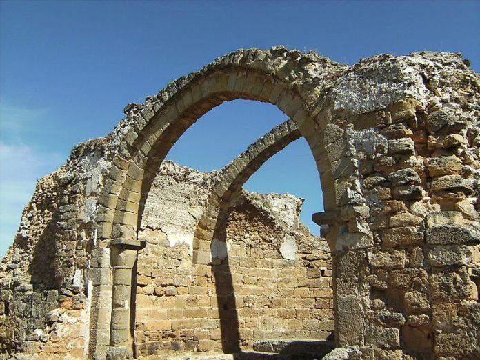 recopolis   basilica arco borjaanimal