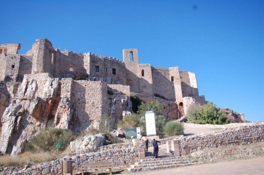 castillo_calatrava_nueva