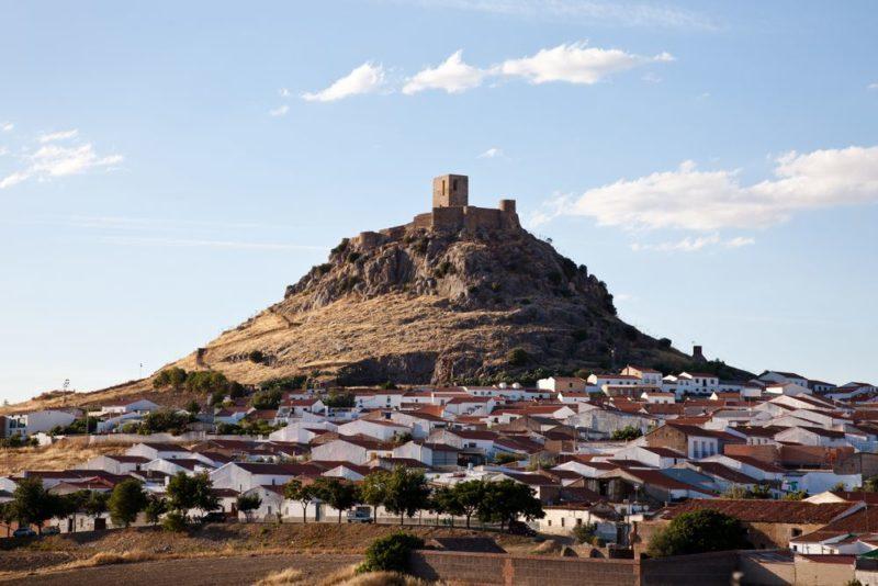 pueblo_belmez