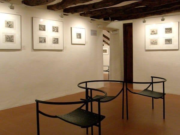 museo_grabado_goya_fuendetodos