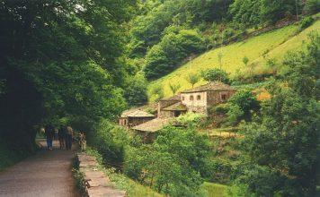 taramundi teixois 356x220 - Blog de Viajes e Historia