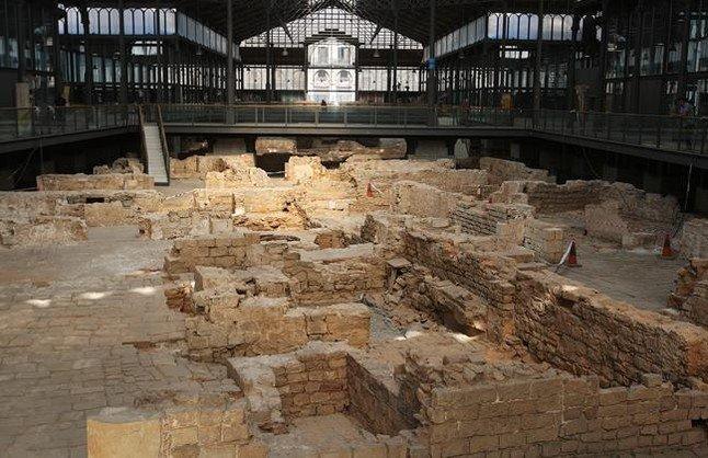 restos_arqueologicos_bormn