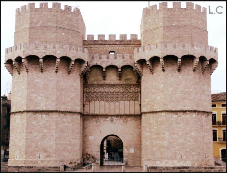La ruta por la Valencia que fue capital de la II República