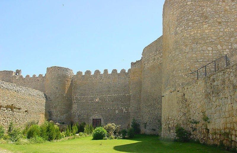 urec3b1a castillo