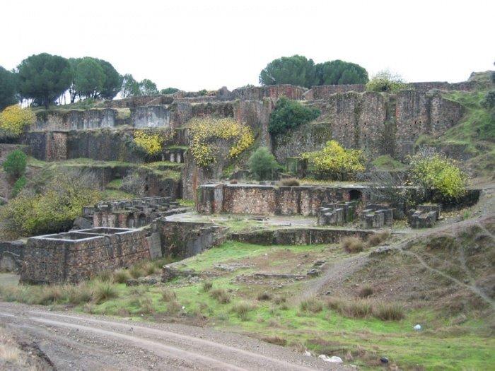 CerroMuriano