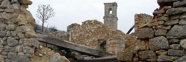 ochate_torre_ruinas