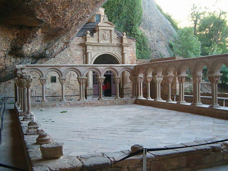 san_juan_peña_monasterio