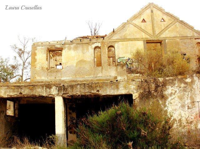 P4191636 - Minas de Mazarrón (Murcia)