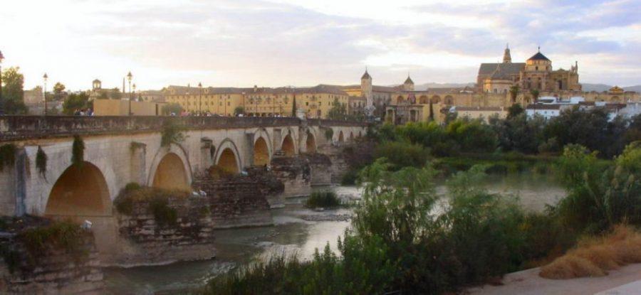La Córdoba romana