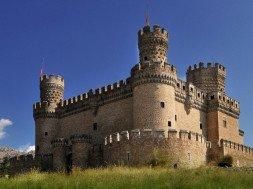 manzanares_castillo_lugares_historia