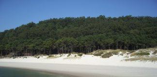 Playa de Rodas e1538603040579