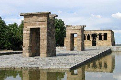 debod_templo_lugares_historia