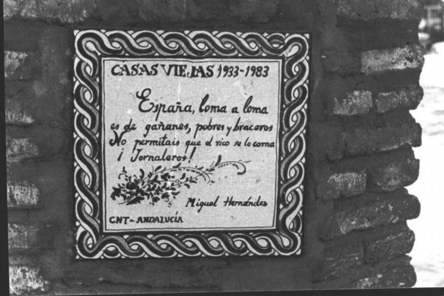 CASAS VIEJAS BENALUP DE SIDONI 54358721086 54028874188 960 639