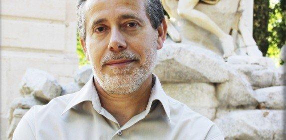 Jesús Callejo: «El mundo no sería lo que es ahora sin las aportaciones de la Edad Media»