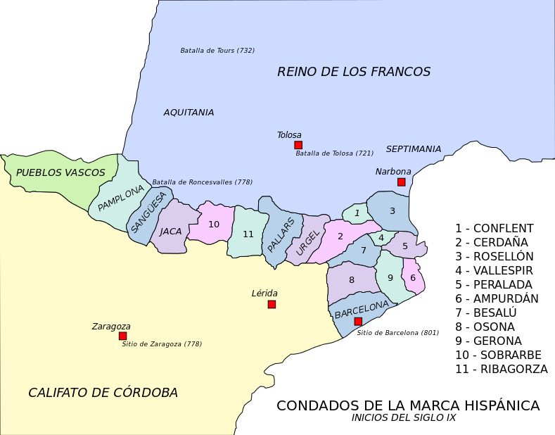 marca_hispanica_mapa