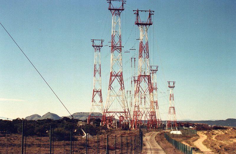 radio_liberty_antenas