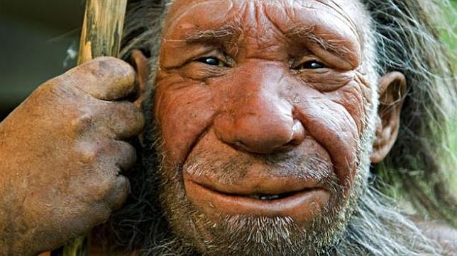 La cueva alemana donde se descubrió al hombre de Neandertal