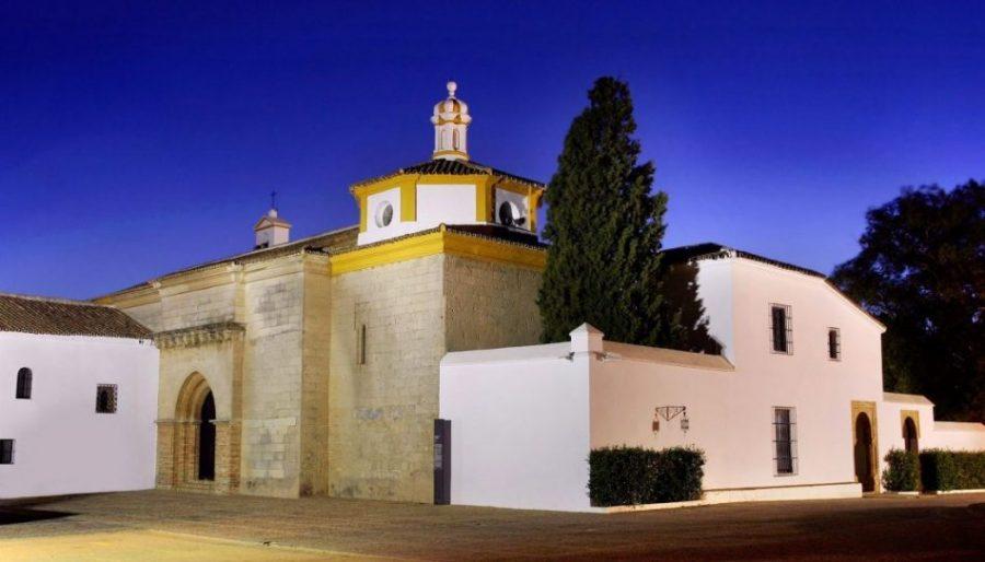 monasterio_rabida