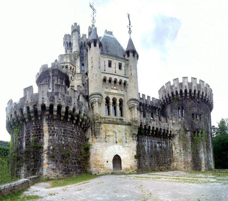 butron_castillo