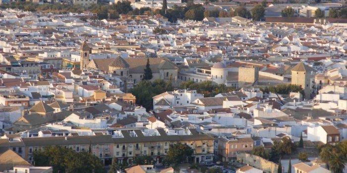 Lucena, la joya de Sefarad (Córdoba)
