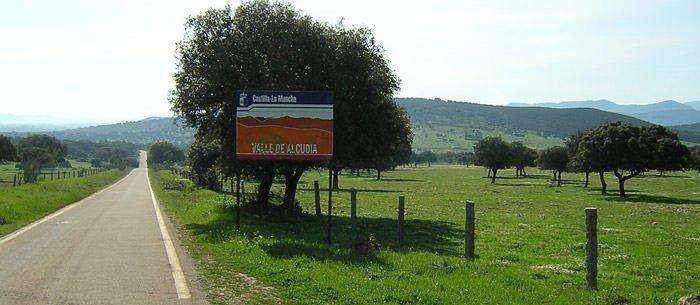 alcudia_valle
