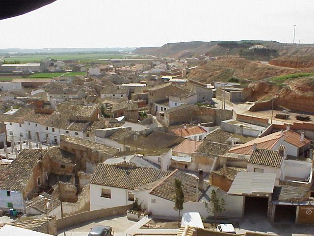 quinto ebro - Las momias de Quinto de Ebro (Zaragoza)