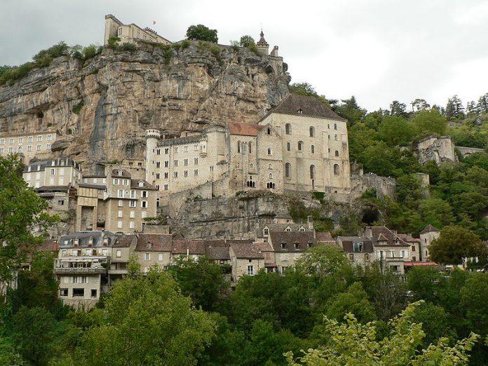 rocamadour_lugares_historia