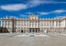 real_palacio