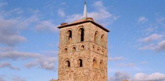 tabara_lugares_historia