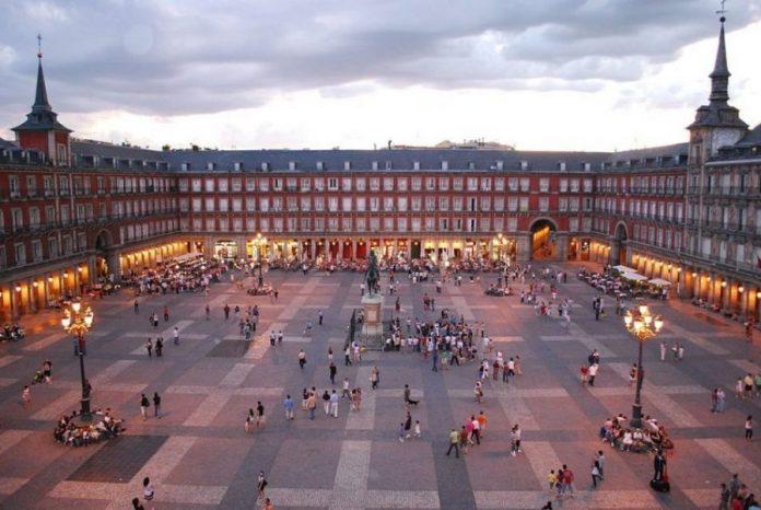 madrid_plaza_lugares_historia