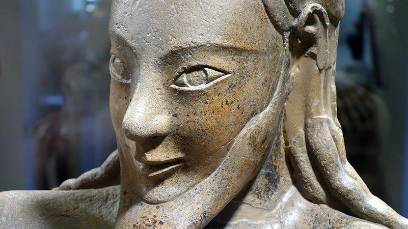 etrusco_escultura