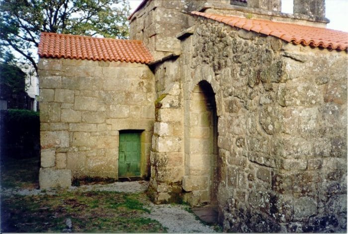 exterior_iglesia_bande