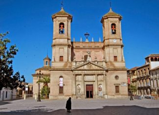 santa_fe_plaza