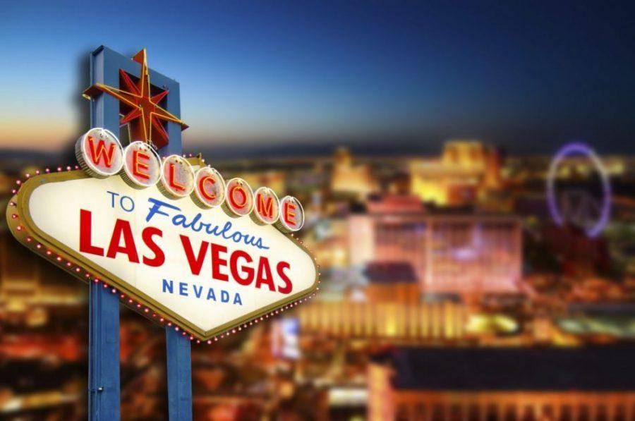 Las Vegas: la meca del entretenimiento y el juego fundada por un español