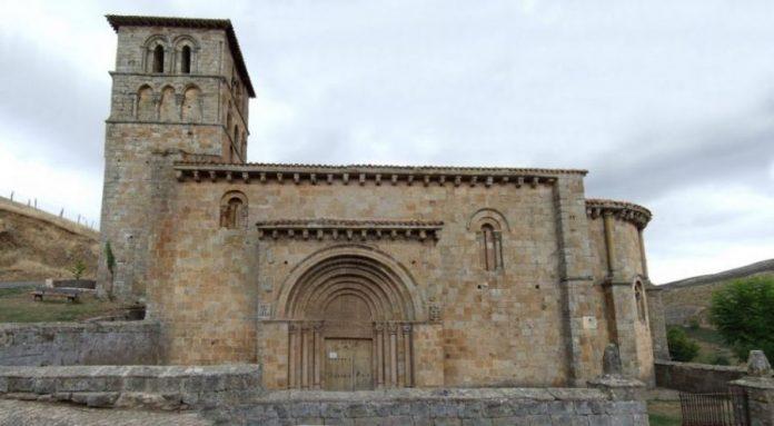 cervatos_iglesia