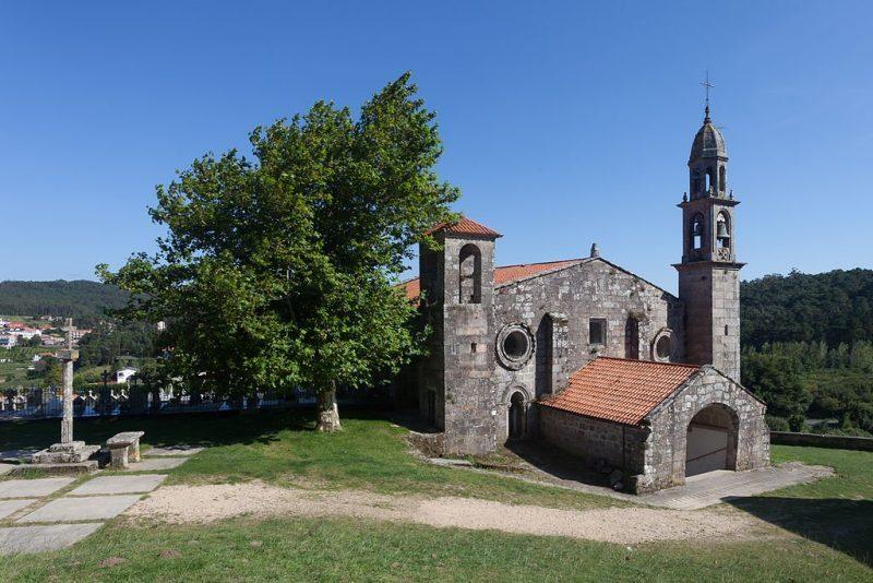 moraime_san_julian-Galicia