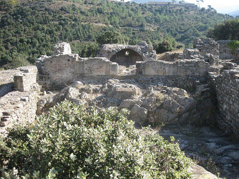 monasterio_panisars