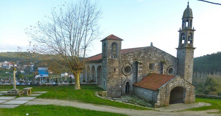 iglesia_moraime_galicia