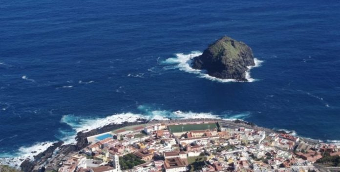 garachico_panoramica