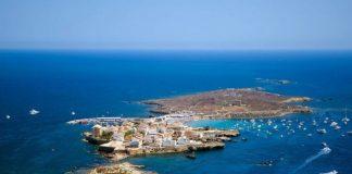 Blog de Viajes e Historia 3