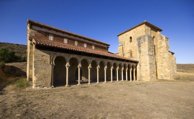 monasterio_escalada