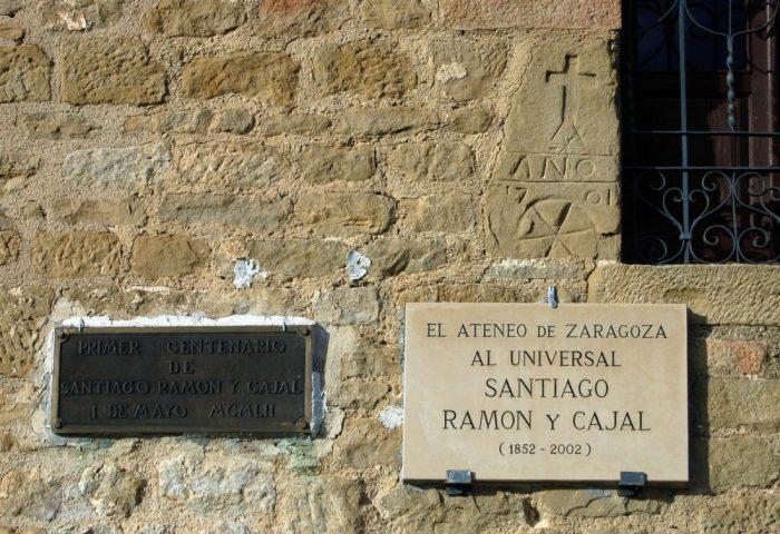 ramon_cajal_casa_natal